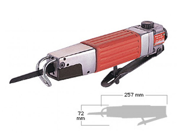 Máy cưa khí tốc độ cao Shinano SI-4710